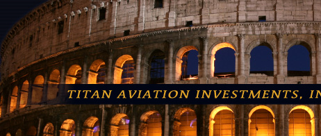 Titan Aviation Investments